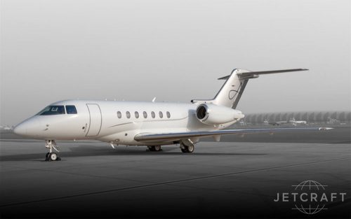 2013-beechcraft-hawker-4000-sn-rc-0076