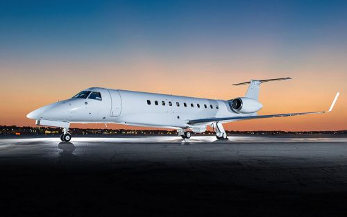 aircraft-for-sale - Leader Luxury | Aircraft for Sale