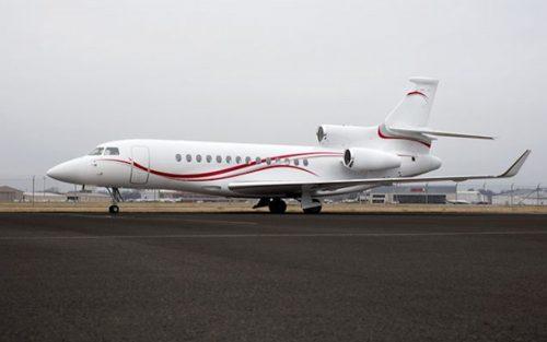 2014-dassault-falcon-7x-sn-251