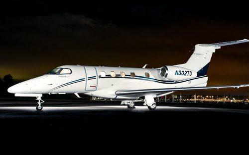 2015-embraer-phenom-300-sn-50500310