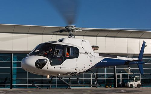Helicopters - Leader Luxury - Aircraft for Sale, Yachts for Sale