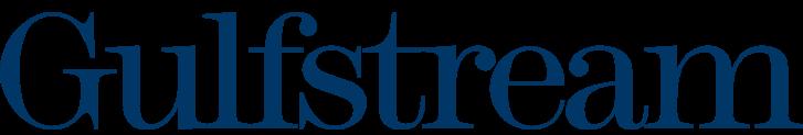 logo-gulfstream