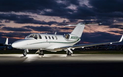 2008-cessna-citation-cj1-sn-525-0680