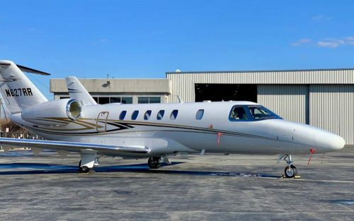 2010-cessna-citation-cj4-sn-525C-0014