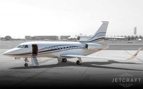 2014-dassault-falcon-900LX-sn-276