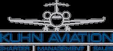 logo-kuhn-aviation