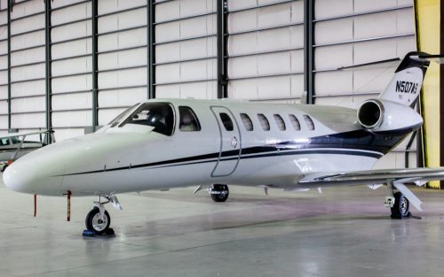 2009-cessna-citation-cj2plus-sn-525a-0448