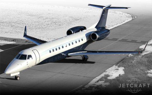 2009-embraer-legacy-600-s-n-14501089