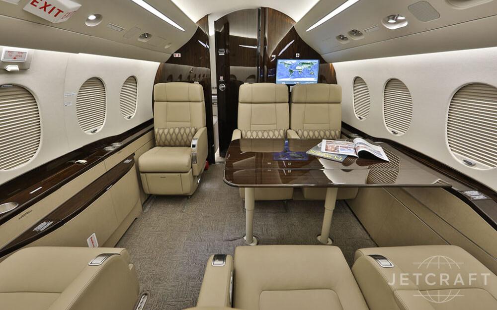 2014-dassault-falcon-2000lxs-s-n-283
