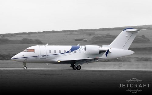 2016-bombardier-challenger-650-sn-6075