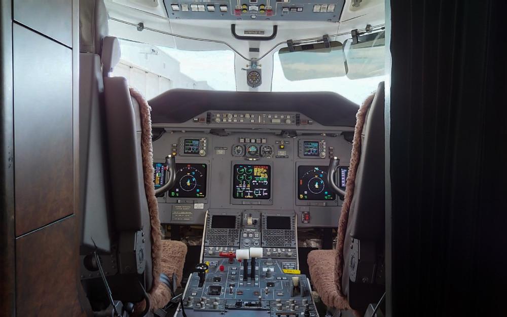 2000-gulfstream-g200-sn-006
