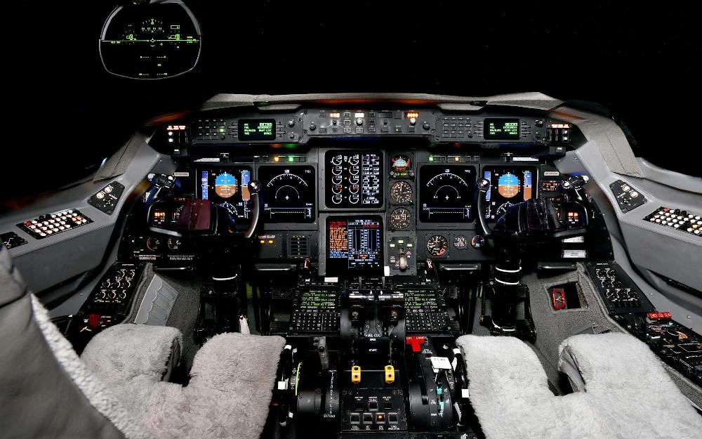 2004-gulfstream-g400-sn-1524