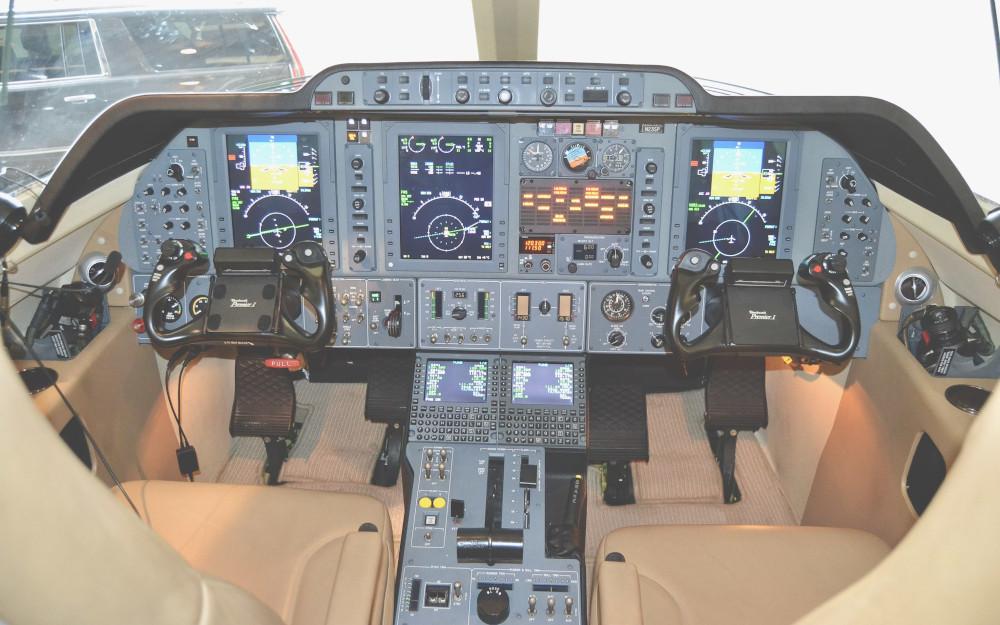 2005-premier-i-sn-rb-0124