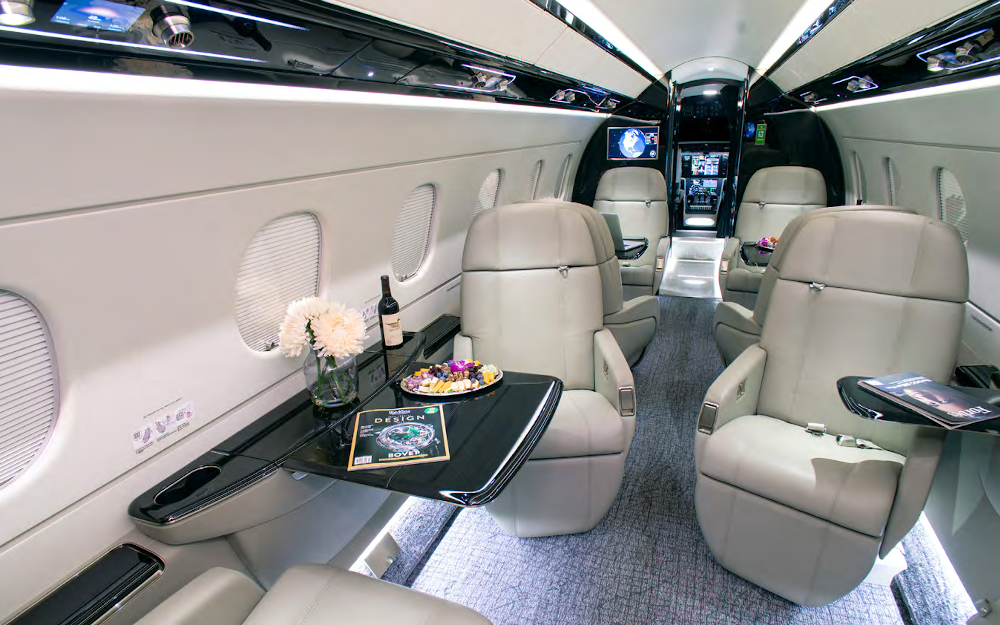 2017-embraer-legacy-500-sn-55000075
