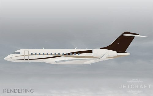 2020-bombardier-global-6500-sn-tbd