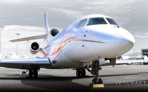 2013-dassault-falcon-7x-s-n-141