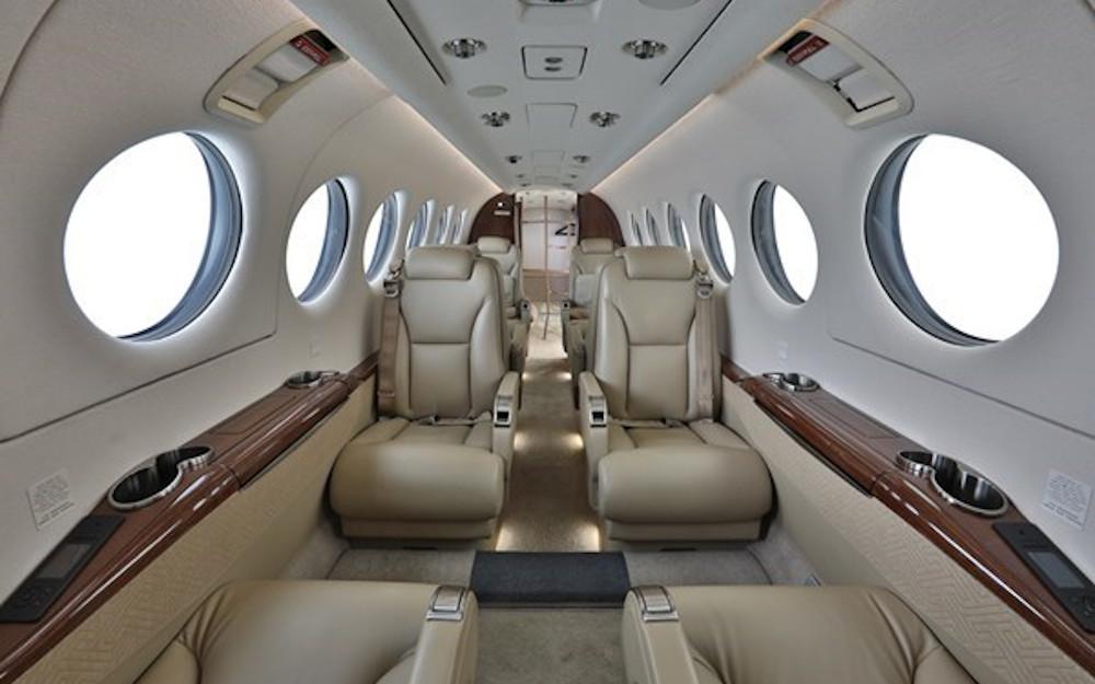 2014-king-air-350i-sn-FL-907