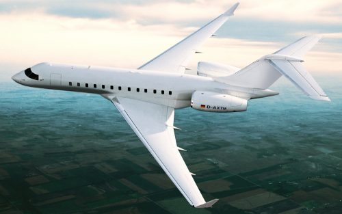 2003-bombardier-global-express-s-n-9102-