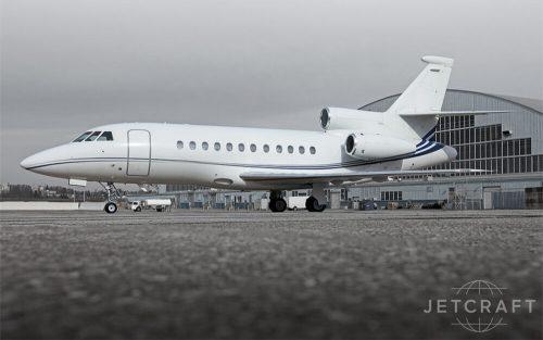 2003-dassault-falcon-900ex-easy-s-n-123
