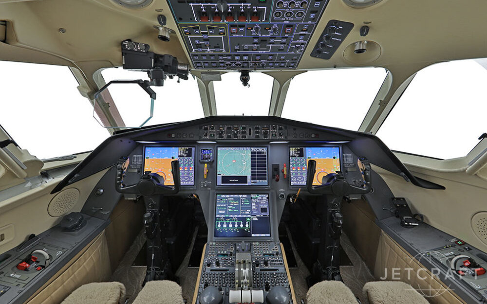 2010-dassault-falcon-900lx-s-n-246