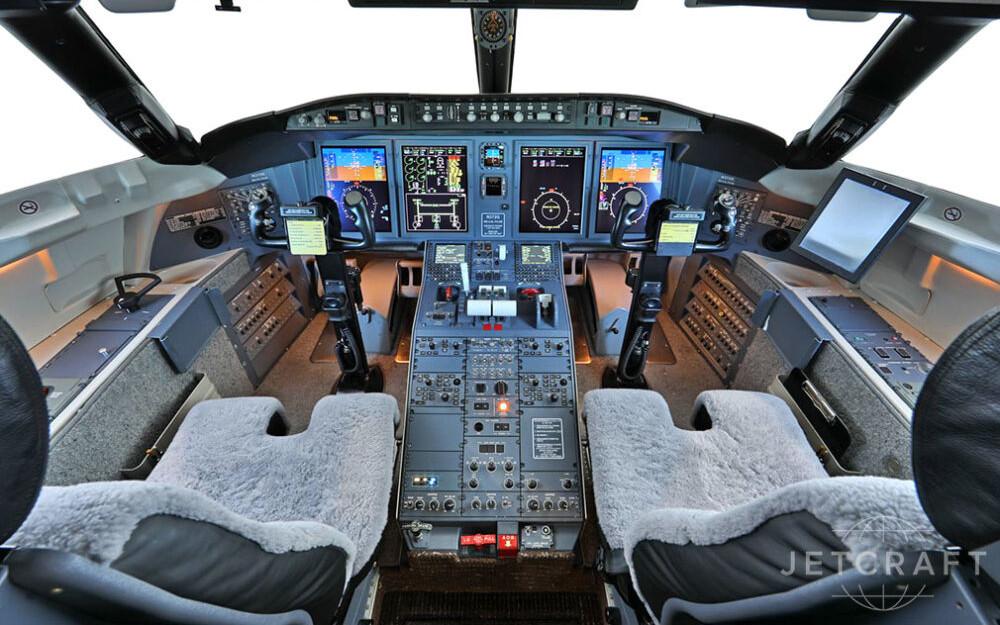 2011-bombardier-challenger-605-s-n-5870