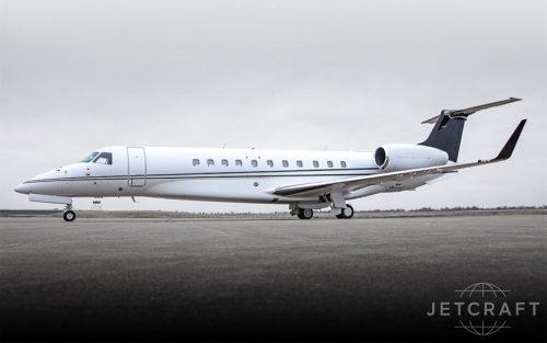 2011-embraer-legacy-650-sn-14501142