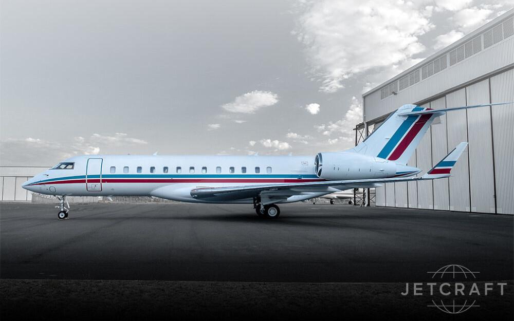 2013-bombardier-global-6000-s-n-9505