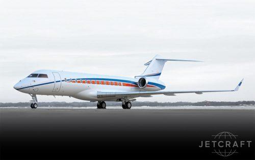 2016-bombardier-global-6000-s-n-9678