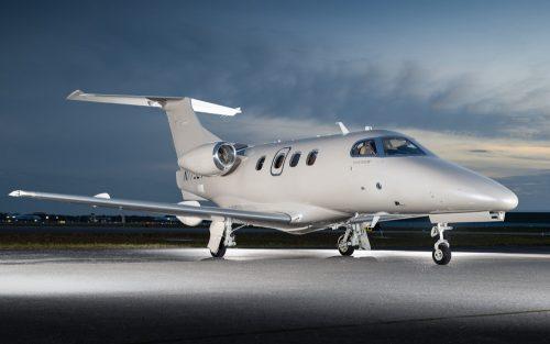 2018-embraer-phenom-100ev-sn-50000396