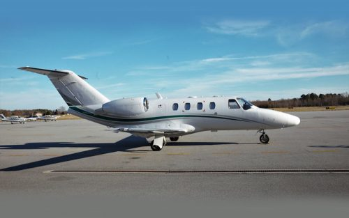 2006-cessna-citation-cj1-525-0628
