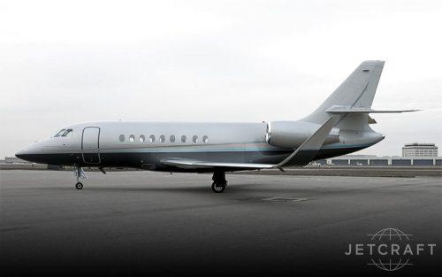 2009-dassault-falcon-2000lx-s-n-167