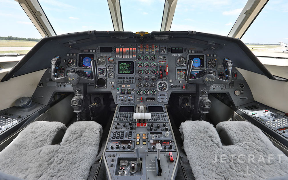 1990-dassault-falcon-900b-s-n-78-2