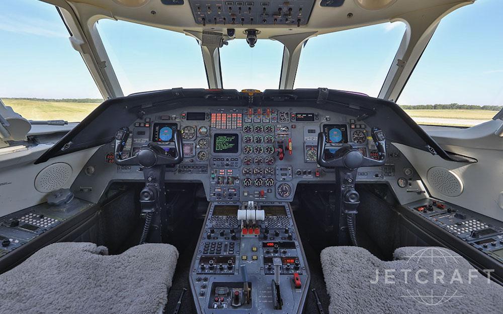 1993-dassault-falcon-900b-s-n-120-2