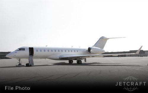 2010-bombardier-global-xrs-s-n-9339