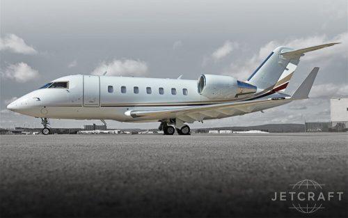 2012-bombardier-challenger-605-s-n-5891