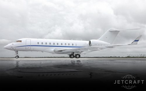 2012-bombardier-global-5000-sn-9449