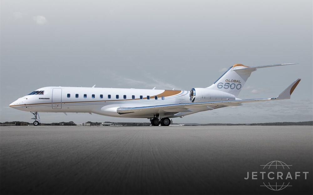 2019-bombardier-global-6500-s-n-9861