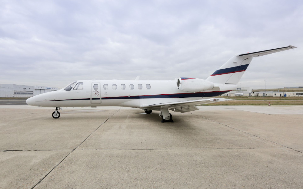 2008-cessna-citation-525b-cj3-s-n-264-5