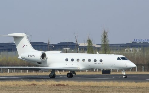 2012-gulfstream-g550-sn-5399