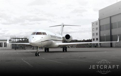 2003-bombardier-global-express-s-n-9092