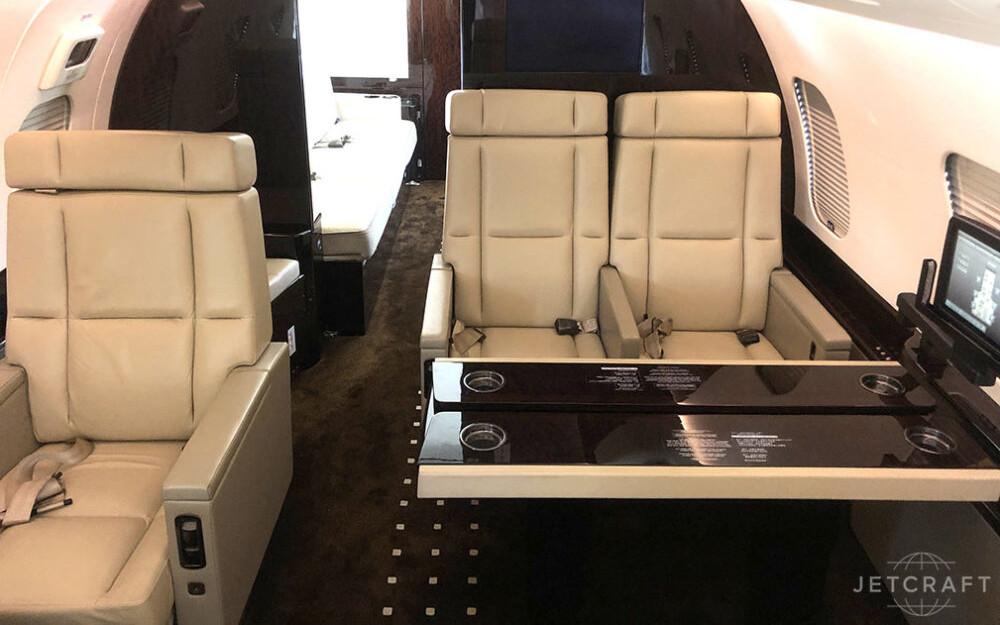 2010-bombardier-global-xrs-s-n-9357