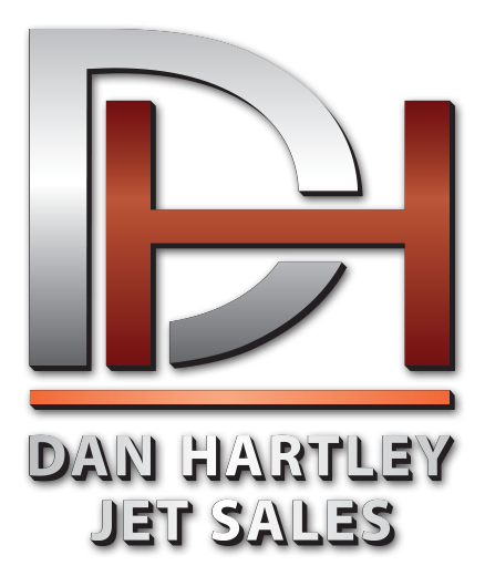 Dan-Hartley-Jet-Sales-Logo