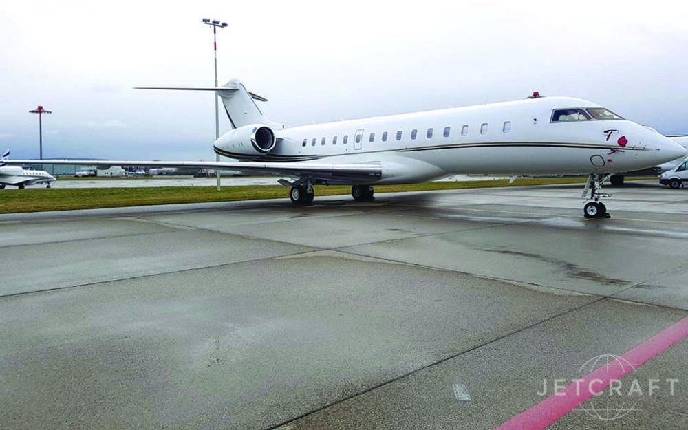 2012-bombardier-global-6000-sn-9437
