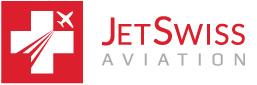 jetswiss-logo