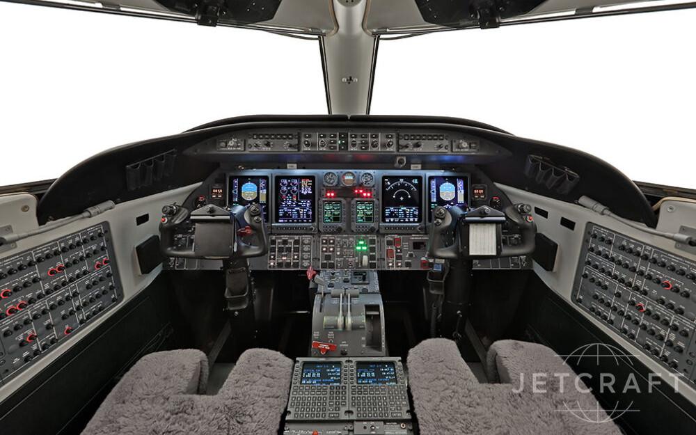 2002-bombardier-learjet-45-sn-45-159-