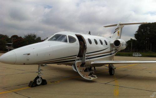2005-Premier-1-sn-rb-128