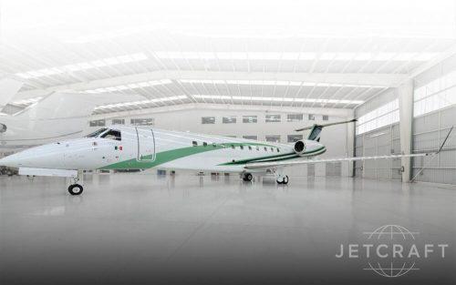 2008-embraer-legacy-600-s-n-14501064