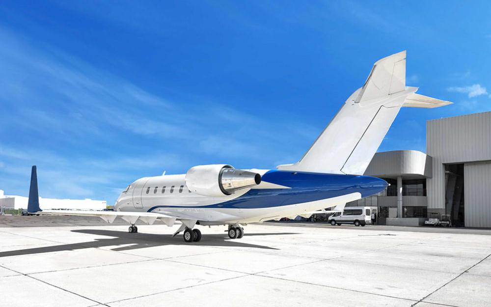 2016-bombardier-challenger-650-sn-6076-