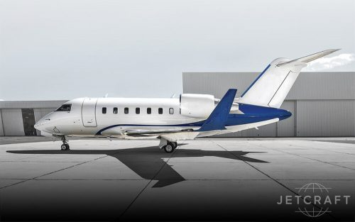2016-bombardier-challenger-650-sn-6076-