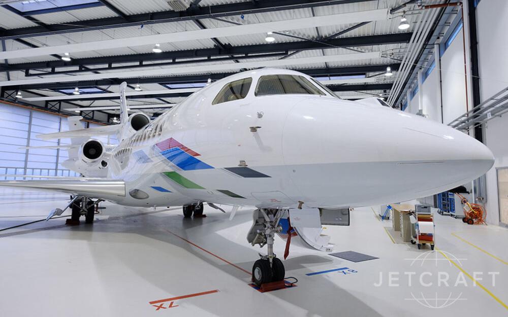 2016-dassault-falcon-7x-sn-269